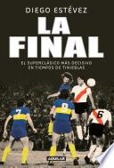La Final