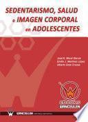 Sedentarismo, Salud E Imagen Corporal En Adolescentes