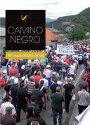 libro Camino Negro