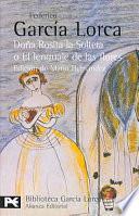 Doña Rosita La Soltera, O, El Lenguaje De Las Flores