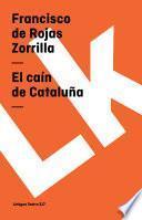 libro El Caín De Cataluña