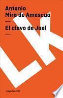 El Clavo De Jael