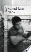 libro El Héroe