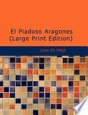 libro El Piadoso Aragonés