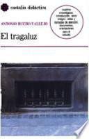 libro El Tragaluz