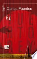libro El Tuerto Es El Rey