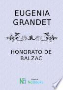Eugenia De Grandet