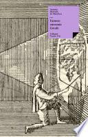 libro Famoso Entremés Getafe
