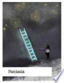 libro Fantasía