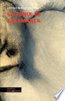 libro La Fénix De Salamanc