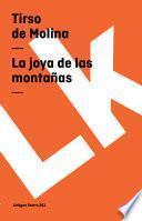 libro La Joya De Las Montañas