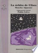 libro La órbita De Ulises