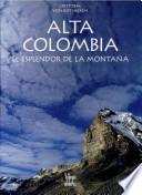 Alta Colombia