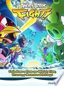 Angry Birds Fight! Guía Paso A Paso No Oficial, Tips, Trucos, Y Secretos Del Juego