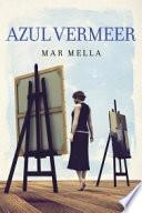 Azul Vermeer
