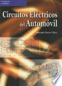 Circuitos Eléctricos Del Automóvil