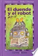 El Duende Y El Robot