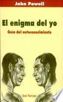 El Enigma Del Yo
