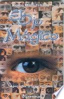 El Ojo Magico