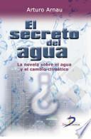 El Secreto Del Agua