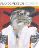 Franco Venturi