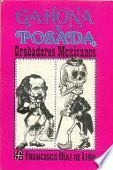 Gahona Y Posada