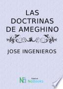 Las Doctrinas De Ameghino