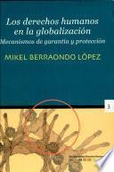 Los Derechos Humanos En La Globalización