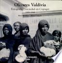 Olivares Valdivia