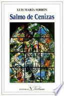 Salmo De Cenizas