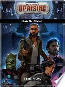 Star Wars Uprising Guía No Oficial