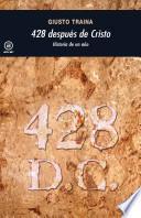 libro 428 Después De Cristo
