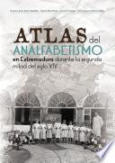 libro Atlas Del Analfabetismo En Extremadura Durante La Segunda Mitad Del Siglo Xix