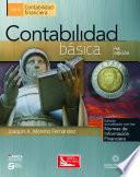 libro Contabilidad Básica, 4a.ed.