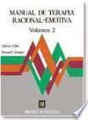 libro Curvas Algebraicas