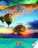 libro Dinámica