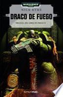 libro Draco De Fuego