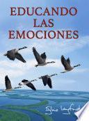 libro Educando Las Emociones