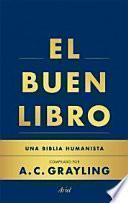 libro El Buen Libro