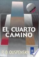 libro El Cuarto Camino
