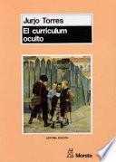 El Curriculum Oculto