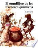 libro El Omnilibro De Los Reactores Químicos