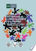 El Prácticum En El Tratamiento Educativo De La Diversidad