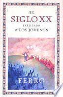 libro El Siglo Xx Explicado A Los Jóvenes