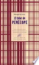 libro El Telar De Penélope
