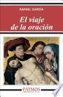libro El Viaje De La Oración
