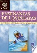 libro Enseñanzas De Los Ishayas