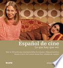Espanol De Cine