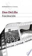 libro Fascinación