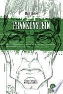 Frankenstein Edición Bilingüe/bilingual Edition